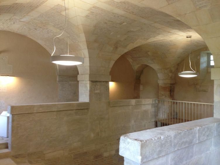 Omnilum Eclairage Et Lunimaires La Rochelle Luminaires Angouleme